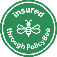 Insured Through PolicyBee